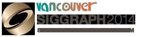 SIGGRAPH Student Volunteers Portal